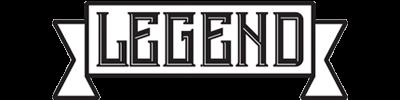 Legend Motor Works